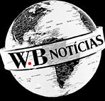 WB Portal de notícias